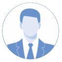 RDS ® avatar