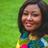 NwaNnnenna (@Obiianuju) Twitter profile photo