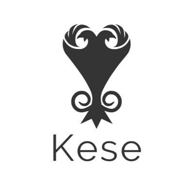 Kese_Cushions