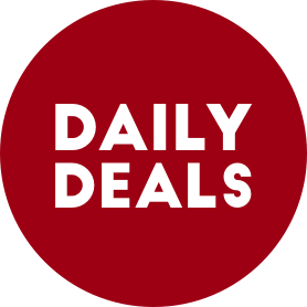 Daily Best Discounts