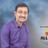 Dr Trivikram(Vikram)