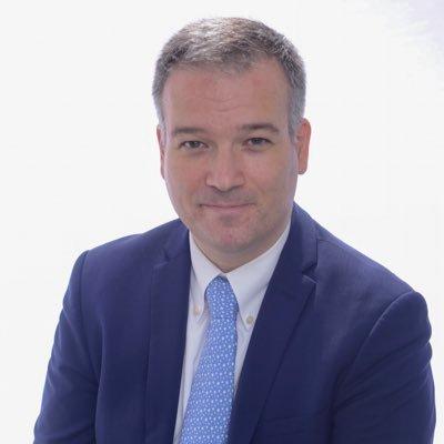 Neil Vigdor
