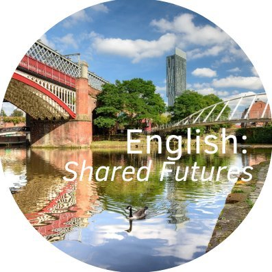 EnglishSharedFutures (@EngSharedFuture) Twitter profile photo