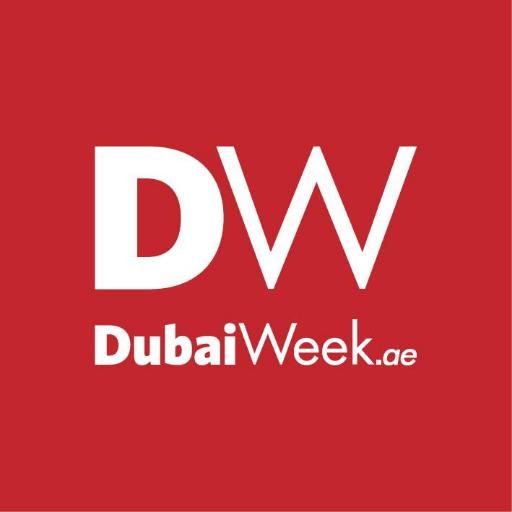 @DubaiWeek