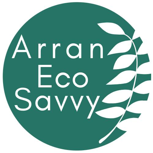 Arran Eco Savvy