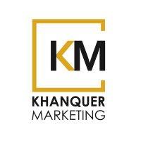 khanquer_