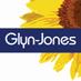 Glyn Jones Profile Image
