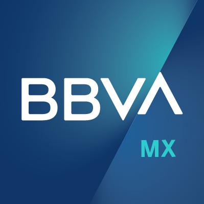 BBVA Responde en México