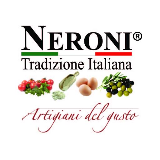 Neroni Tradizione Italiana