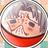 🐱糸島🐺10/11南4ノ46a