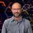 ☕️ Dawid van Heerden | DavesTechTips | #PowerApps