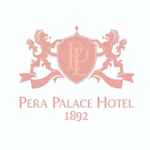 @PeraPalaceHotel
