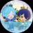 The profile image of mochi_penn