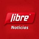 Libre Noticias