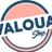waloual shop