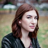 alanna (@alanna) Twitter profile photo