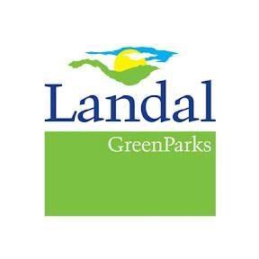 @landal_uk
