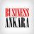 Business Ankara