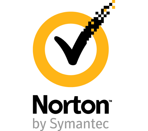 ����� ������ ������ ���� ���� Download Norton Anti Virus ����� �����