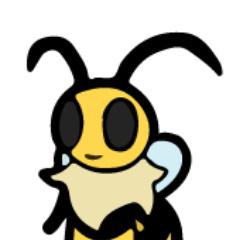 Bug Fables 1.1.1 (Portuguese) out now! Profile