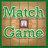 MatchGame Photo App