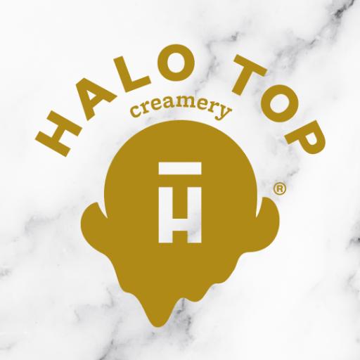@HaloTopCreamery