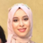 Nosheen Khalid (@nosheenwrites) Twitter profile photo