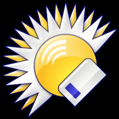 برنامج عرض الصور والملفات على الكمبيوتر Directory Opus 12.7.6536