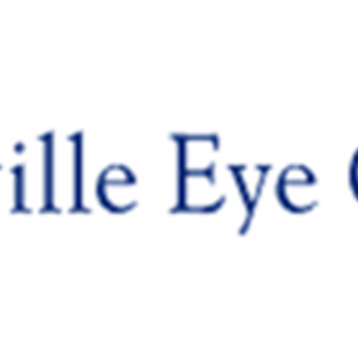 Seville eye center