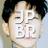 Jay Park Brazil