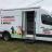PPL Bookmobile