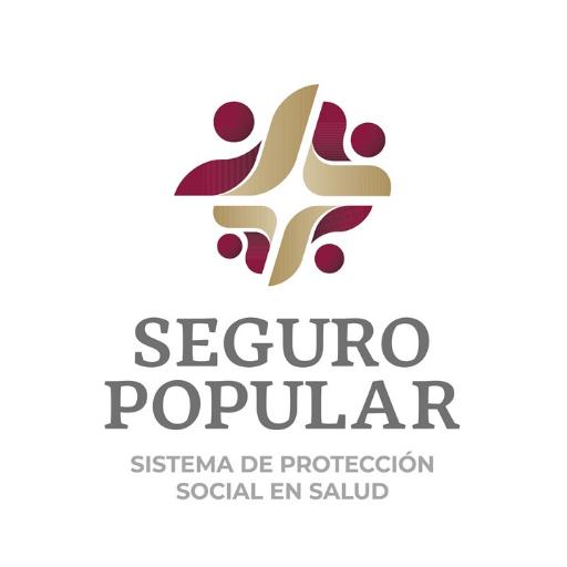 @SegPopDgo
