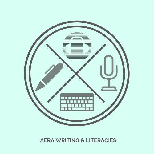 writingandliteracies