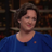 Rep. Katie Porter (@RepKatiePorter) Twitter profile photo