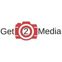 media_get2