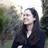 Renata de Souza (@Rde_souza) Twitter profile photo