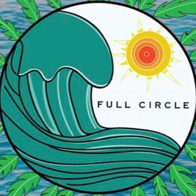 FullCircleOrg - Full Circle Twitter Profile | Twitock
