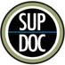 @supdocpodcast