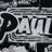 Paule