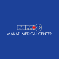 Makati Medical Center (@IamMakatiMed )