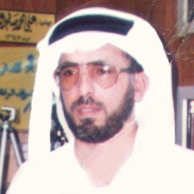 @Gham_Mohd