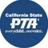 California PTA Education