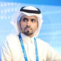 عبدالله الحربي ( @EngAlharbi ) Twitter Profile