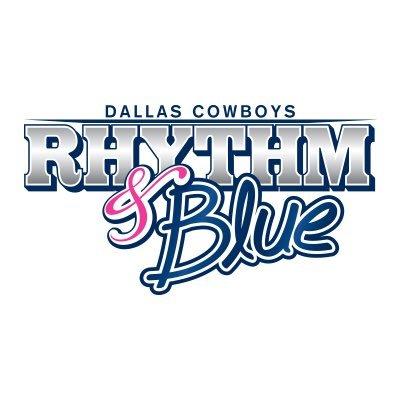 DC Rhythm & Blue