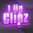 @1Clipz Profile picture