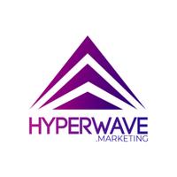 Hyperwave.Marketing 🔊