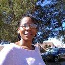 LaTisha Smith - @LaTisha48852479 - Twitter