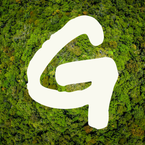 @GreenpeaceID