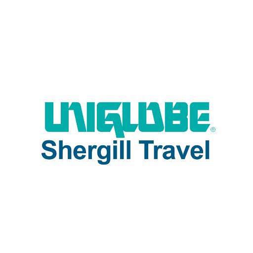 Uniglobe Shergill Travel
