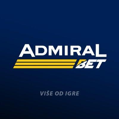 @admiral_bet